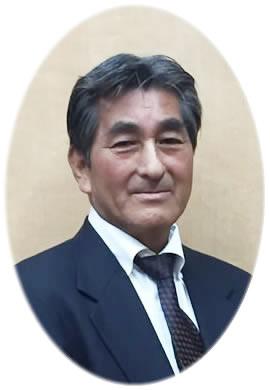 会長 川﨑 美壽