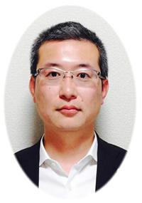 幹事 今泉 浩史