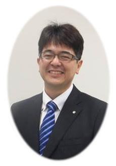 幹事 西畑 博仁
