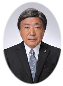 会長 石井 吉則