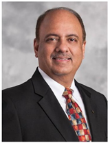 Mr_Shekhar Mehta_2021_RIPresident