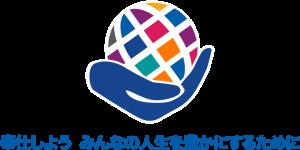 theme_logo_2021